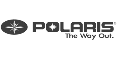 Logo von Partner Polaris